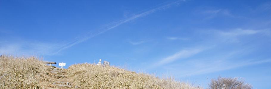 農家民宿 レーベン −高知県大豊町、梶ヶ森の宿−